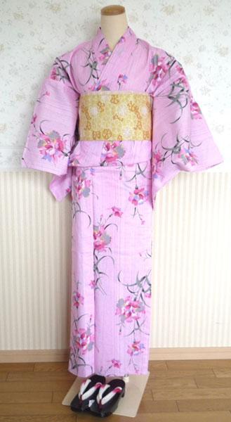 No.186 市田ひろみ 浴衣メイン画像